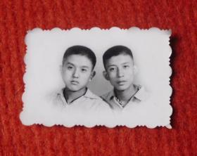 老照片//红收藏夹包4