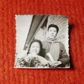 老照片--红收藏夹包4