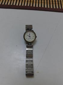 二手手表  配件出 (二手商品,售后不退)