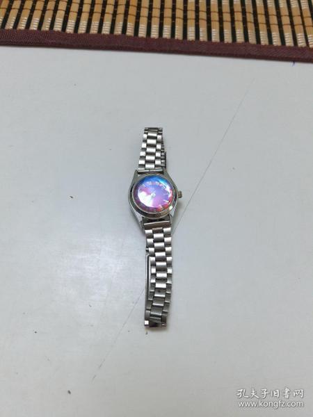 二手手表   (二手商品,售后不退)