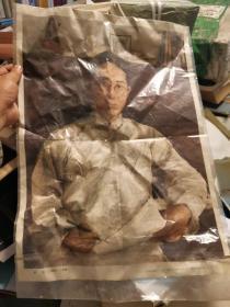 音乐家 黄自1904--1938 图像