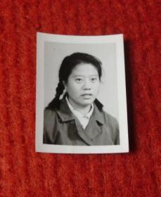 1寸老照片--红收藏夹包4