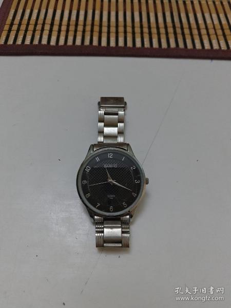 手表   (二手商品,售后不退)