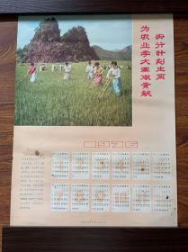 1976骞磋�″�����叉����