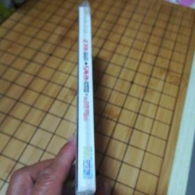 星空真心话大冒险 明信片(27张明信片+54张扑克牌)