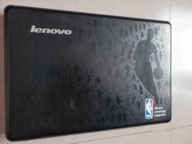 联想笔记本电脑(Y450型号20020)