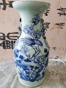 青花瓷瓶 150件--