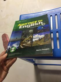 Journey to English.Student BOOK 3