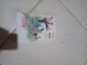 天津演唱(1986年第一,二,三,四,五,1987年第12期,共计6本)