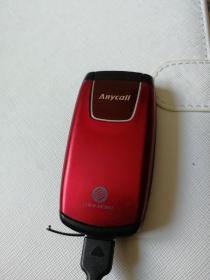 三星手机cc01i