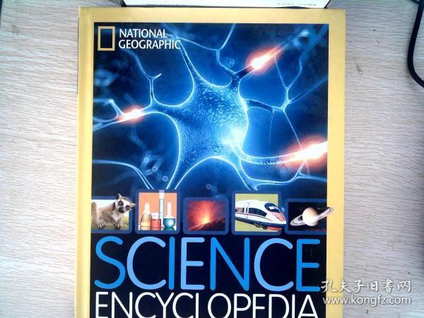 Science Encyclopedia  Atom Smashing, Food Chemis
