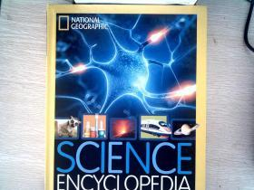 Science Encyclopedia  Atom Smashing, Food Chemis