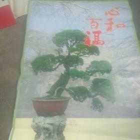 1996骞村北涓�缇�������