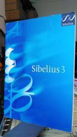 Sibelius 3