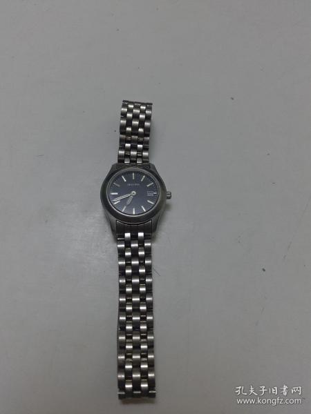 DELVINA手表