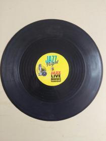 JAZZ,night,外国黑胶唱片(1)