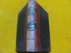 THE IBIS 1885 锛��辨������锛�����绾辩簿瑁���