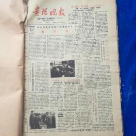 贵阳晚报   文摘报   贵州计划生育报    贵州农民报  北京晚报