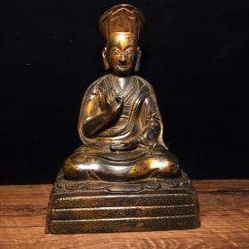 铜佛像67