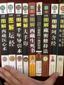 坛经:佛教十三经