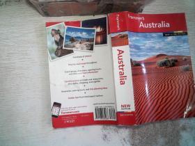FrommersAustralia