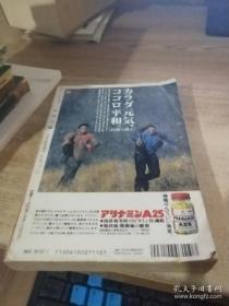 中国 彻底研究 日本版
