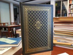 Poems of Emily Bronte Collector's Edition