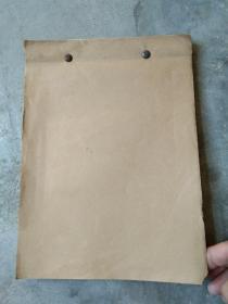 手写本;科技发展简明史