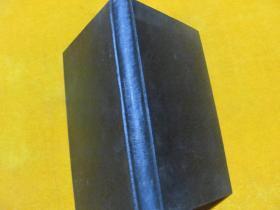 BULLETIN DE LA SOCIETE BOTANIQUE DE FRANCE 1945年92  英文原版【皮面精装】