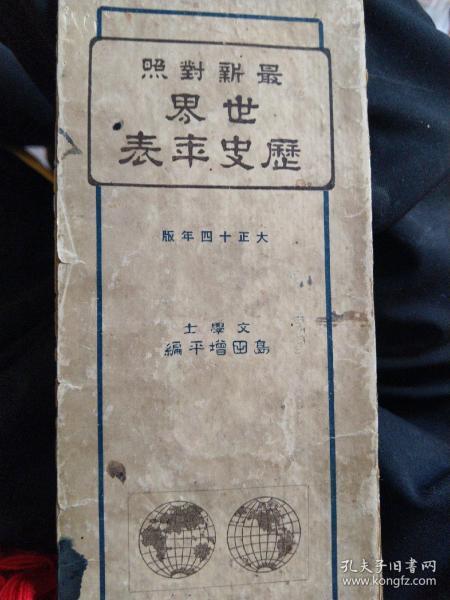 瀛�缃���涓�锛�澶ф��14骞村����1925骞存���板�圭�т������插勾琛�  缁��� 宀��板�骞�