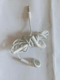 iphone 手机耳机