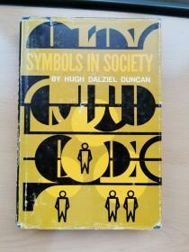 Symbols in Society