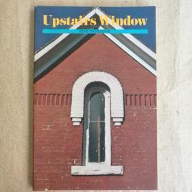 UPSTAIRS WINDOW 楼上的窗户 KEYS TO READING