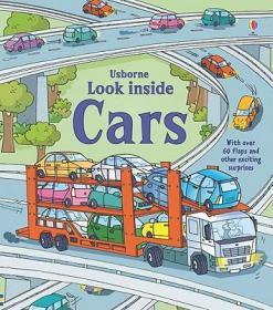 LookInsideCars[Boardbook]