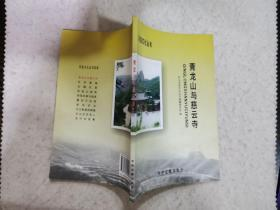 (河洛文化丛书)青龙山与慈云寺