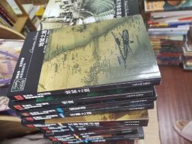 阿加莎·克里斯蒂推理小说全集(人文版全64本)
