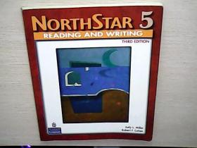 NorthStar, Reading and Writing LEVEL5