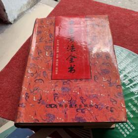 中医方法全书