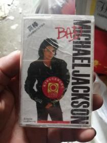 迈克尔杰克逊真棒239