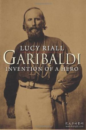 Garibaldi