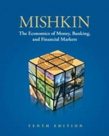 Economics of Money, Banking, and Financial Markets, The