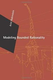Modeling Bounded Rationality