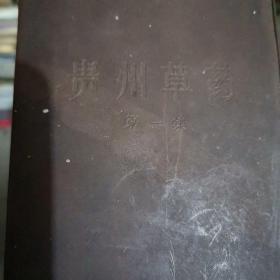 贵州草药 第一集