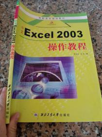 中文Eⅹcel2013操作教程