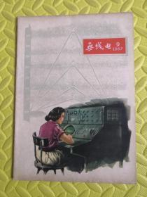 无线电1957.9