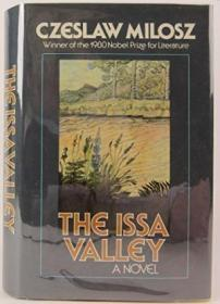 The Issa Valley