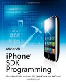 Iphone Sdk Programming