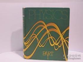Physics Part 1 (pt.1)