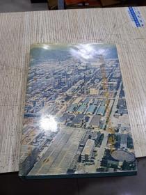 中国石化广州石油化工总厂图志