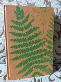 The Jungle Books by Rudyard Kipling -- 吉卜林《丛林故事集》Heritage Press 1968年出品